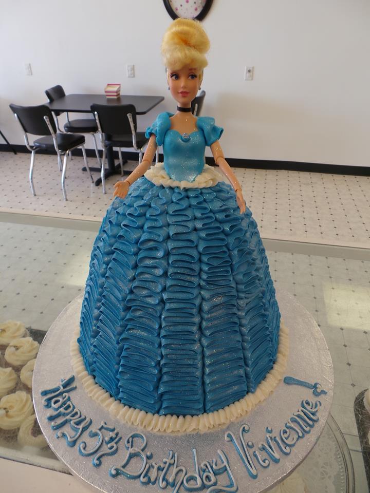 3d Cakes Near Me In Houston Tx