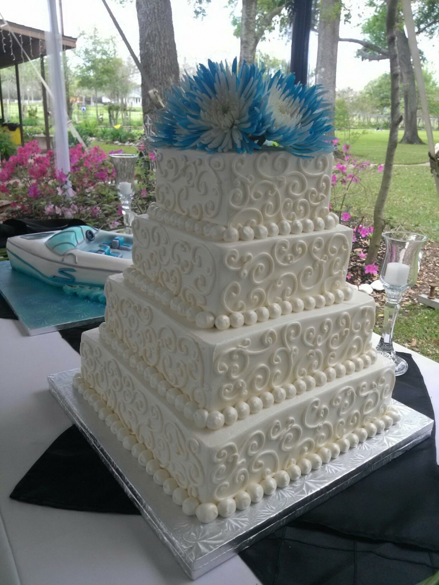 wedding cakes houston tx wedding cakes houston tx suzybeez cakez n sweetz 24511
