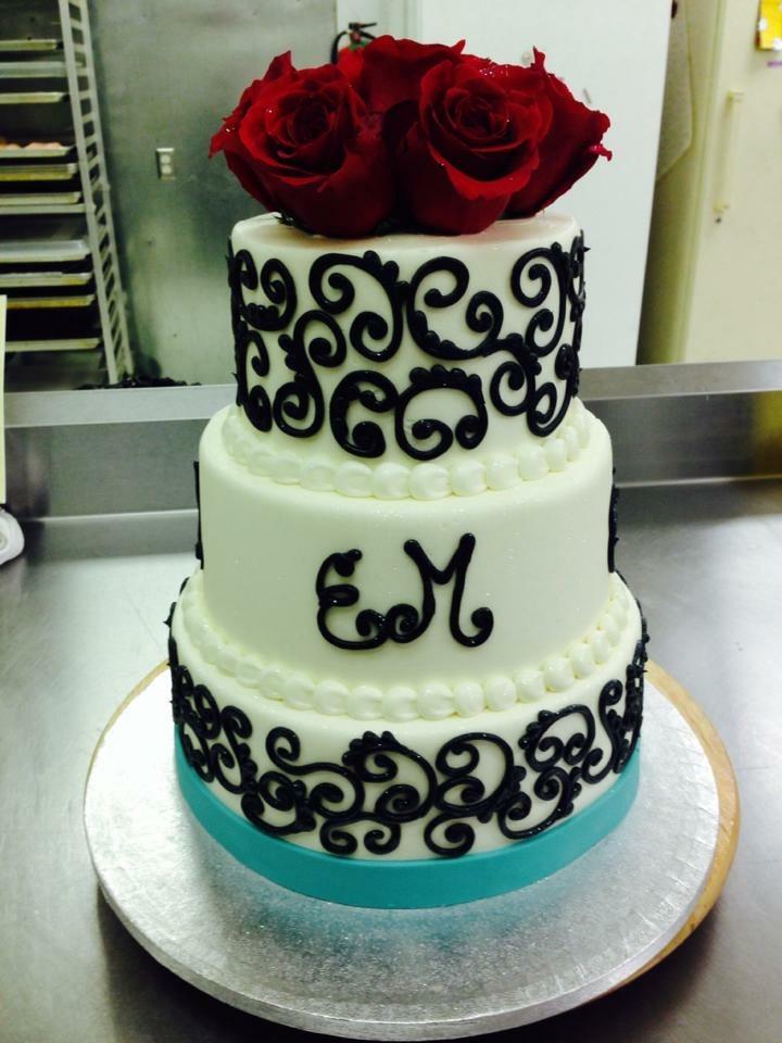 Wedding Cakes Houston Tx Suzybeez Cakez N Sweetz