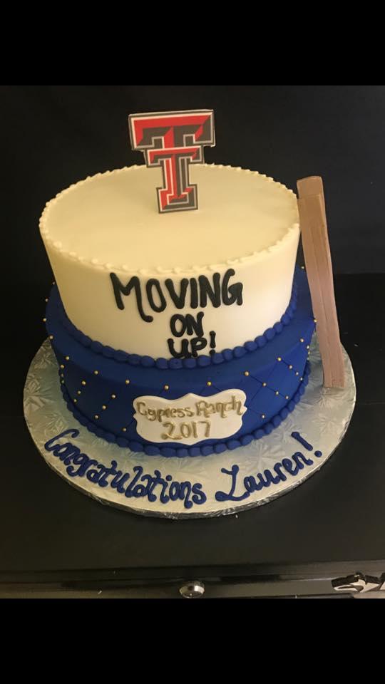 Graduation Cakes Suzybeez Cakez N Sweetz