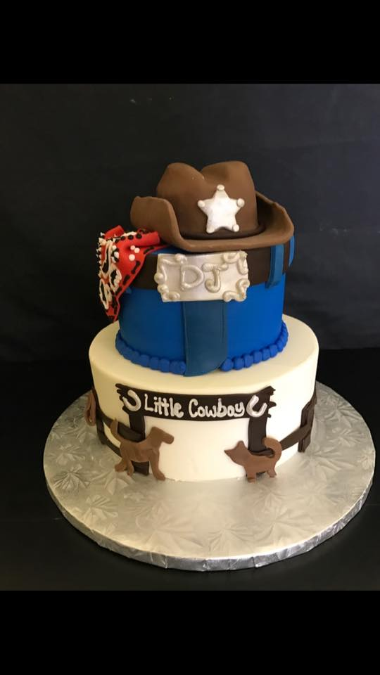Baby Shower Cakes In Houston Tx At Suzybeez