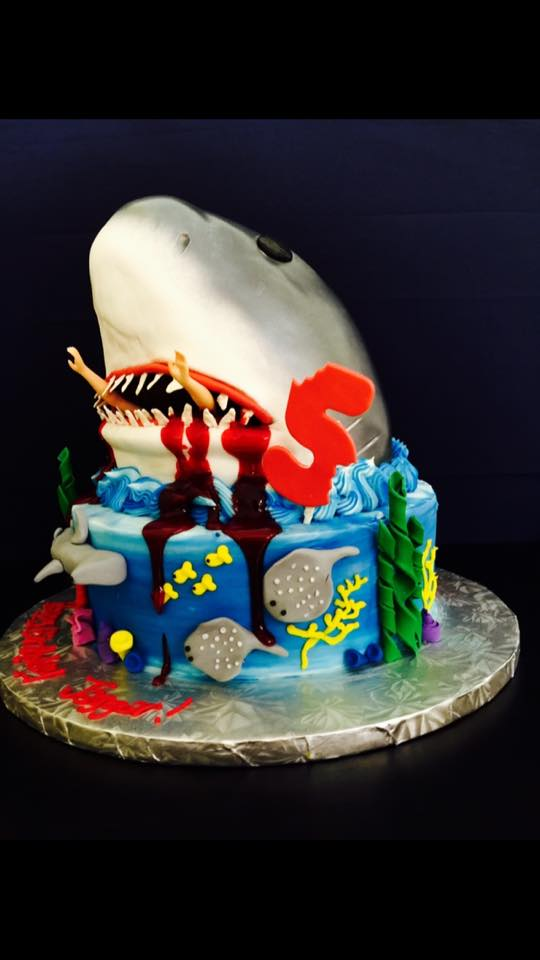 3D Cakes near me in Houston TX